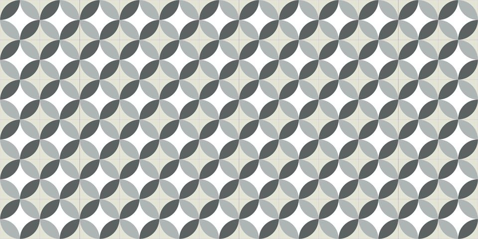 karosiman_karo_geometrik_karosimanlar_20x20_KS-322_dyyyy