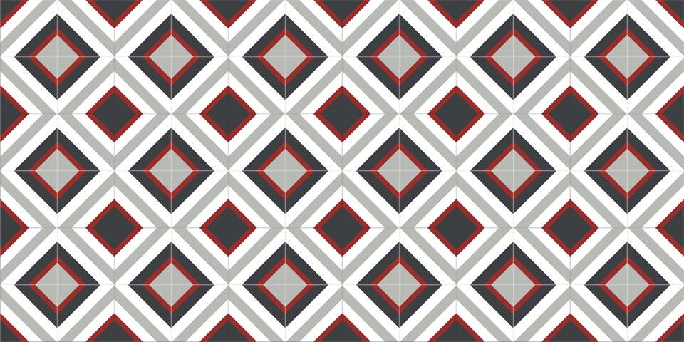 karosiman_karo_geometrik_karosimanlar_20x20_KS-318_ayyyy