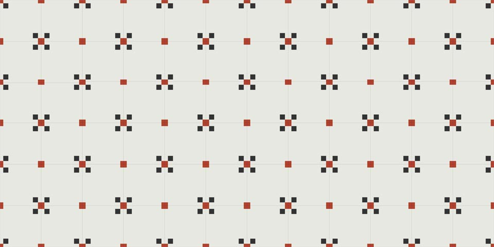 karosiman_karo_geometrik_karosimanlar_20x20_KS-316_eyyyy