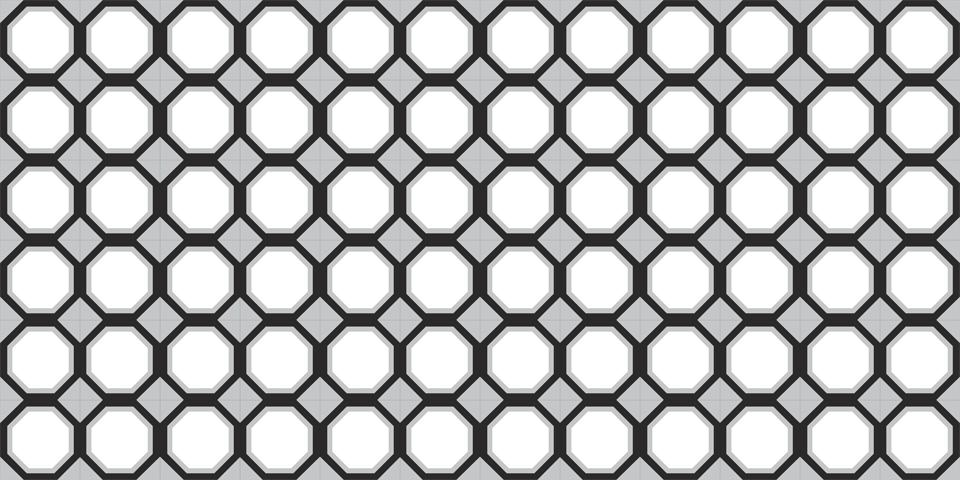 karosiman_karo_geometrik_karosimanlar_20x20_KS-306_ayyyy