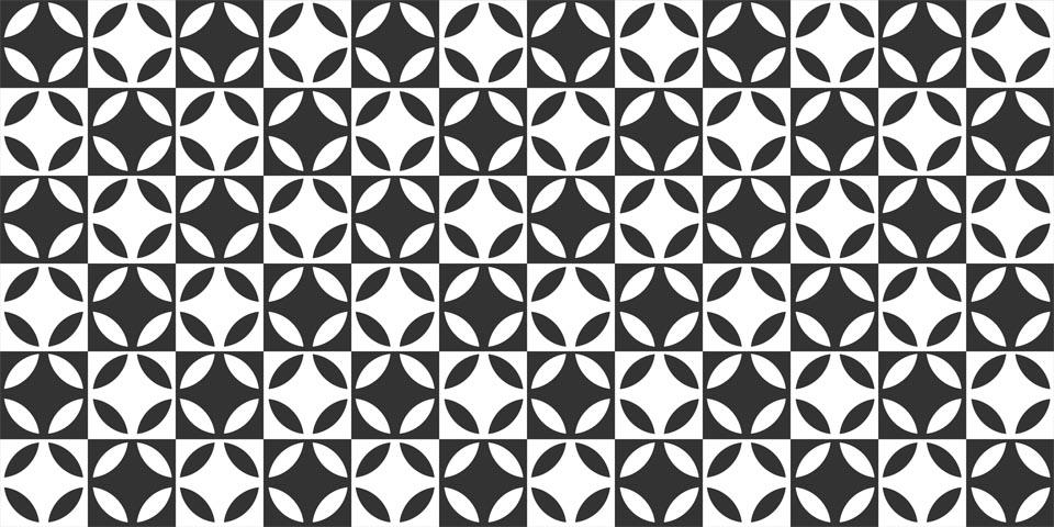 karosiman_karo_geometrik_karosimanlar_20x20_KS-315_cyyyy