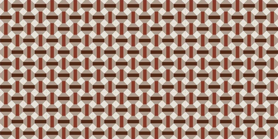 karosiman_karo_geometrik_karosimanlar_20x20_KS-313_byyyy