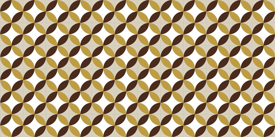 karosiman_karo_geometrik_karosimanlar_20x20_KS-322_eyyyy