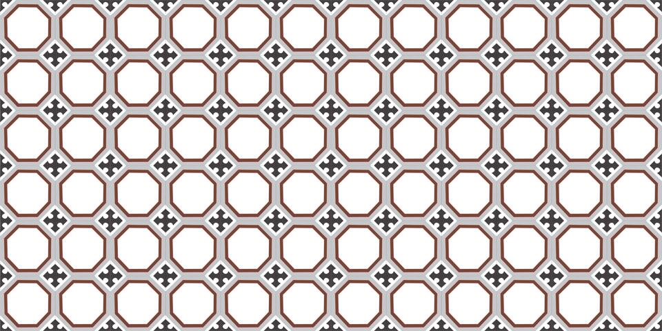 karosiman_karo_geometrik_karosimanlar_20x20_KS-307_ayyyy