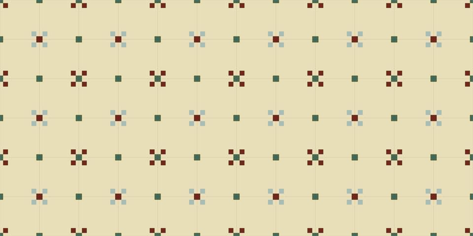 karosiman_karo_geometrik_karosimanlar_20x20_KS-316_byyyy