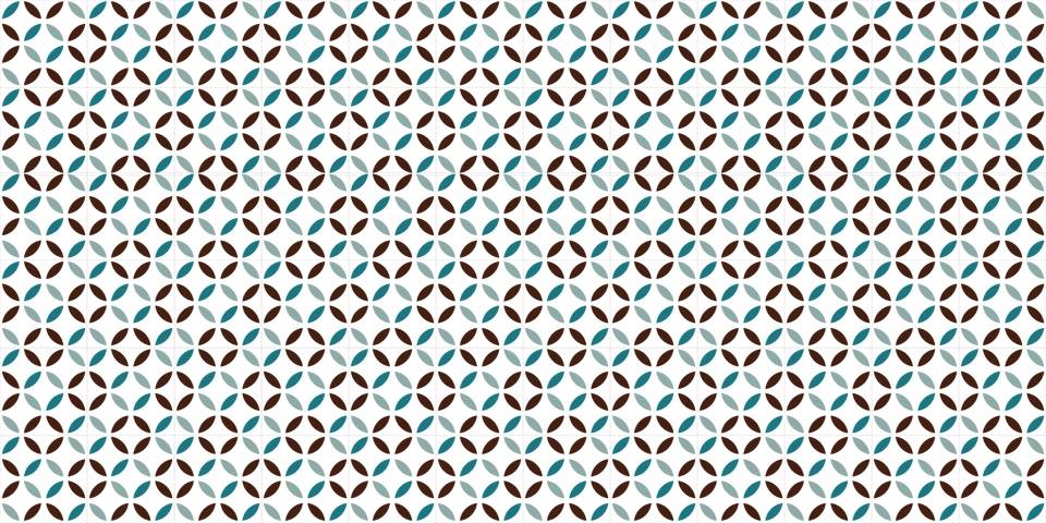 karosiman_karo_geometrik_karosimanlar_20x20_KS-314_eyyyy