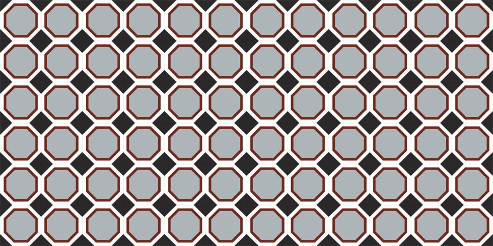 karosiman_karo_geometrik_karosimanlar_20x20_KS-306_byyyy