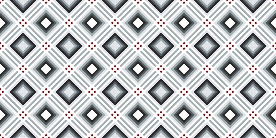 karosiman_karo_geometrik_karosimanlar_20x20_KS-319_cyyyy
