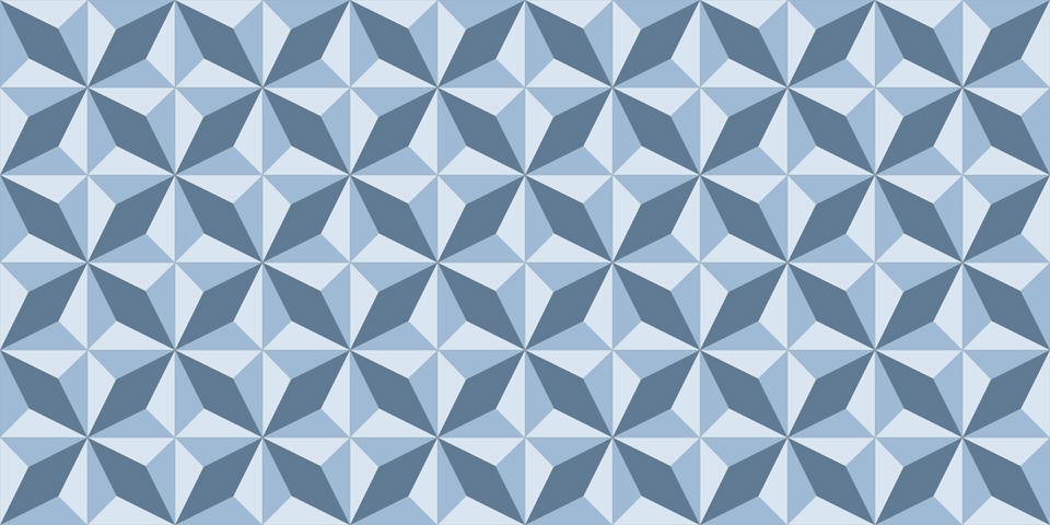 karosiman_karo_geometrik_karosimanlar_20x20_KS-301_byyyy
