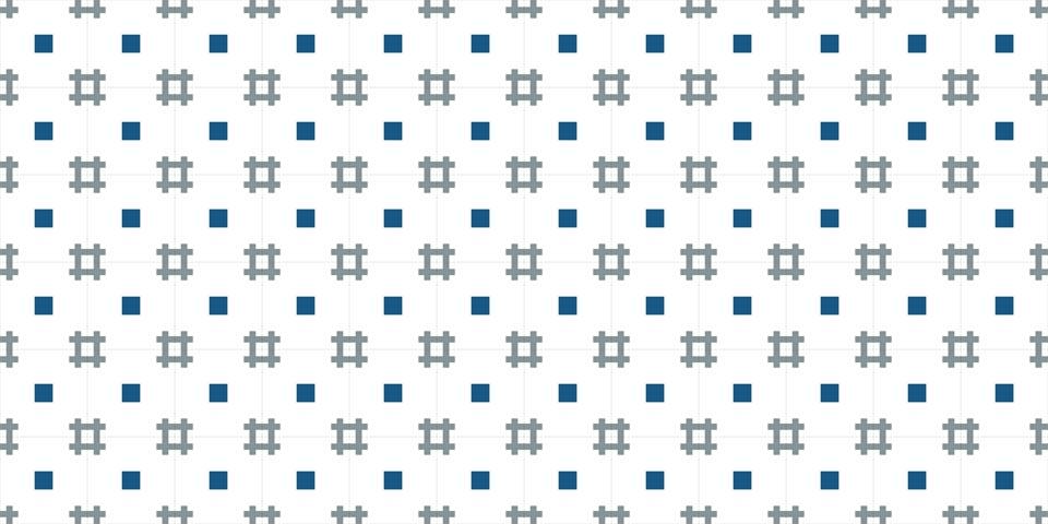 karosiman_karo_geometrik_karosimanlar_20x20_KS-317_ayyyy