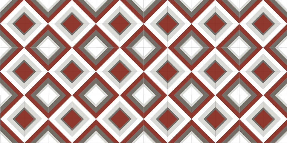 karosiman_karo_geometrik_karosimanlar_20x20_KS-318_fyyyy