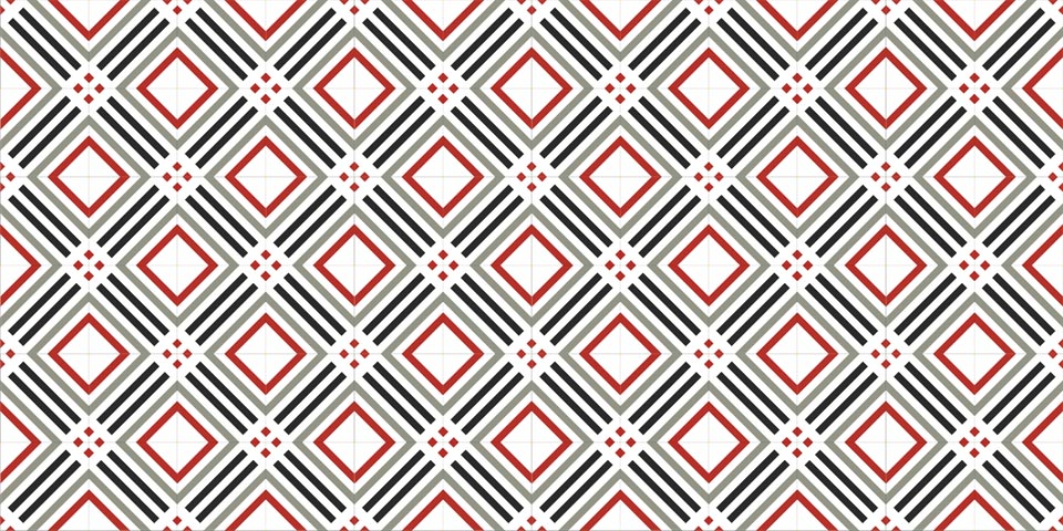 karosiman_karo_geometrik_karosimanlar_20x20_KS-319_ayyyy