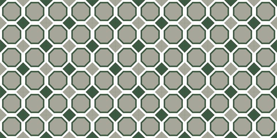 karosiman_karo_geometrik_karosimanlar_20x20_KS-306_cyyyy