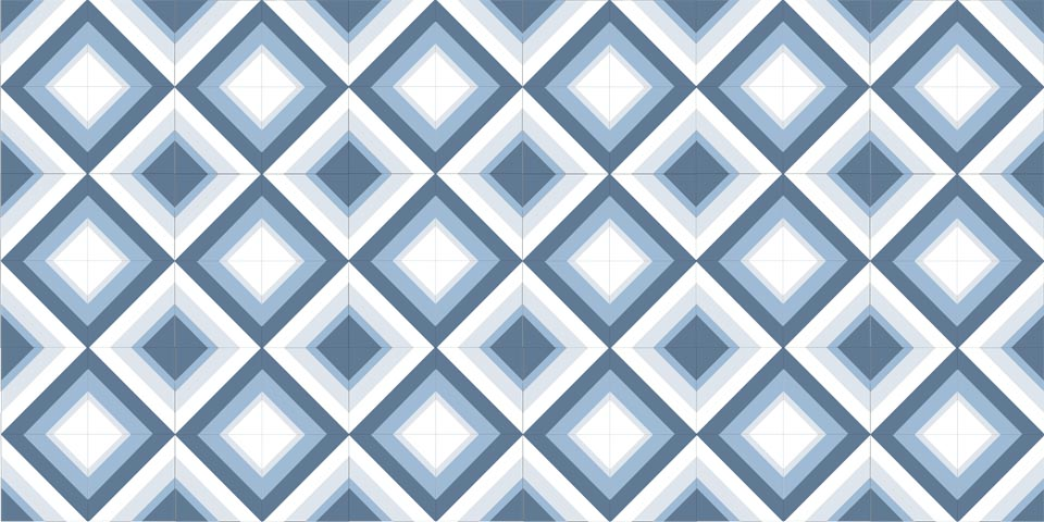 karosiman_karo_geometrik_karosimanlar_20x20_KS-318_dyyyy