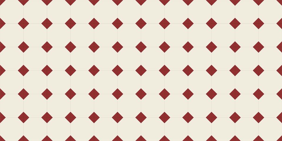 karosiman_karo_geometrik_karosimanlar_20x20_KS-309_ayyyy