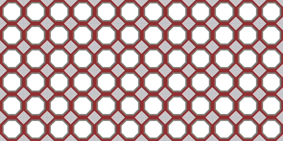 karosiman_karo_geometrik_karosimanlar_20x20_KS-306_dyyyy