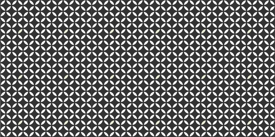 karosiman_karo_geometrik_karosimanlar_20x20_KS-314_dyyyy