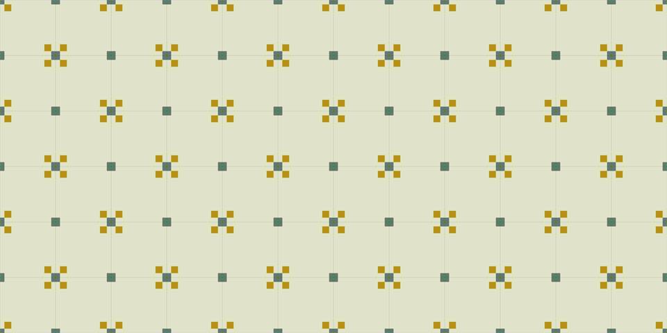 karosiman_karo_geometrik_karosimanlar_20x20_KS-316_fyyyy