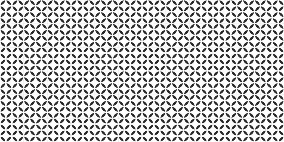 karosiman_karo_geometrik_karosimanlar_20x20_KS-314_ayyyy