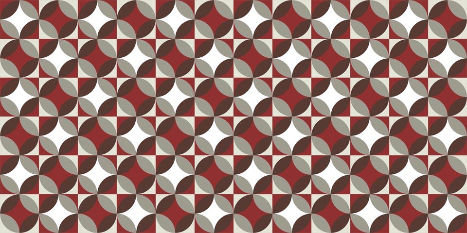 karosiman_karo_geometrik_karosimanlar_20x20_KS-322_byyyy
