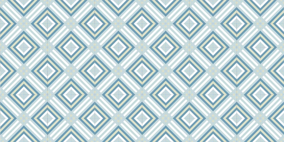 karosiman_karo_geometrik_karosimanlar_20x20_KS-319_eyyyy