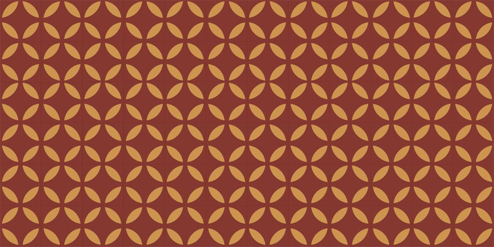 karosiman_karo_geometrik_karosimanlar_20x20_KS-315_eyyyy