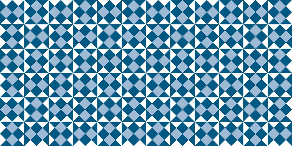 karosiman_karo_geometrik_karosimanlar_20x20_KS-303_byyyy