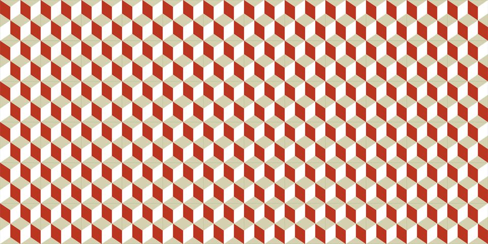 karosiman_karo_geometrik_karosimanlar_20x20_KS-302_ayyyy
