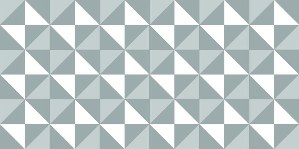 karosiman_karo_geometrik_karosimanlar_20x20_KS-321_dyyyy