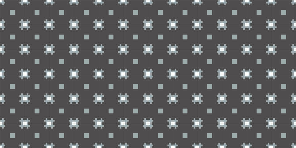 karosiman_karo_geometrik_karosimanlar_20x20_KS-317_fyyyy